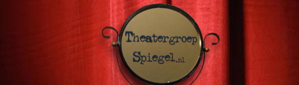 Theatergroep Spiegel