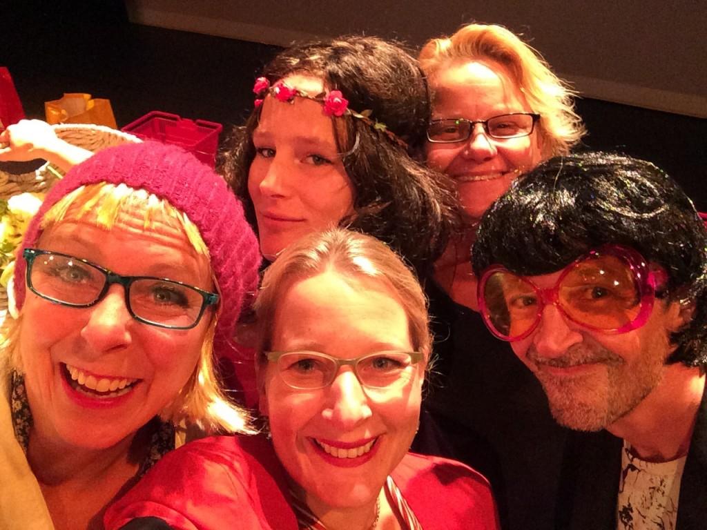 theatergroepspiegel.nl
