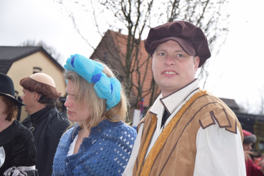 Middeleeuws festifal- Theatergroep spiegel.nl.2