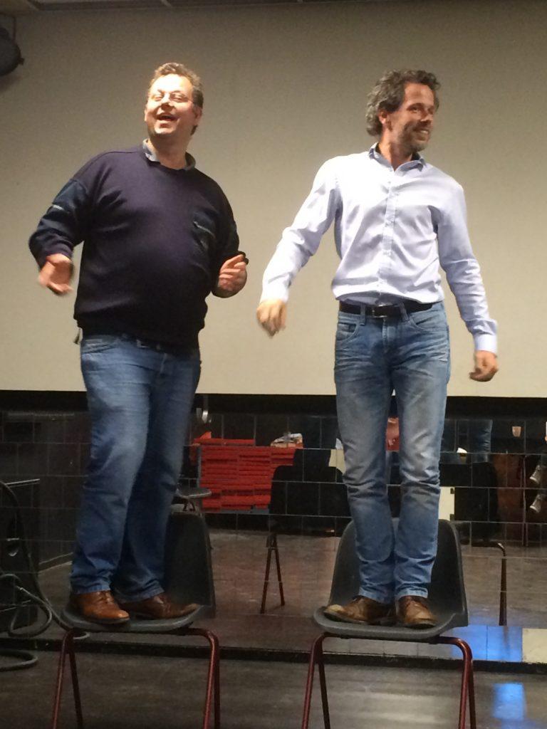 Theatergroepspiegel.nl.
