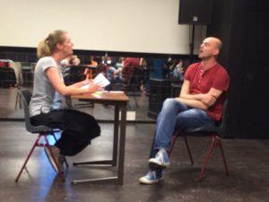 Theatergroepspiegel.nl...
