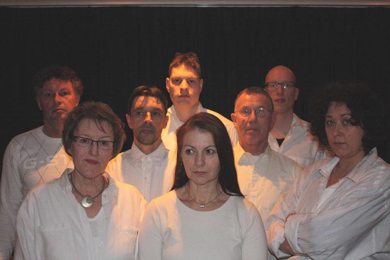 Zwijgend Dood- www.theatergroepspiegel.nl