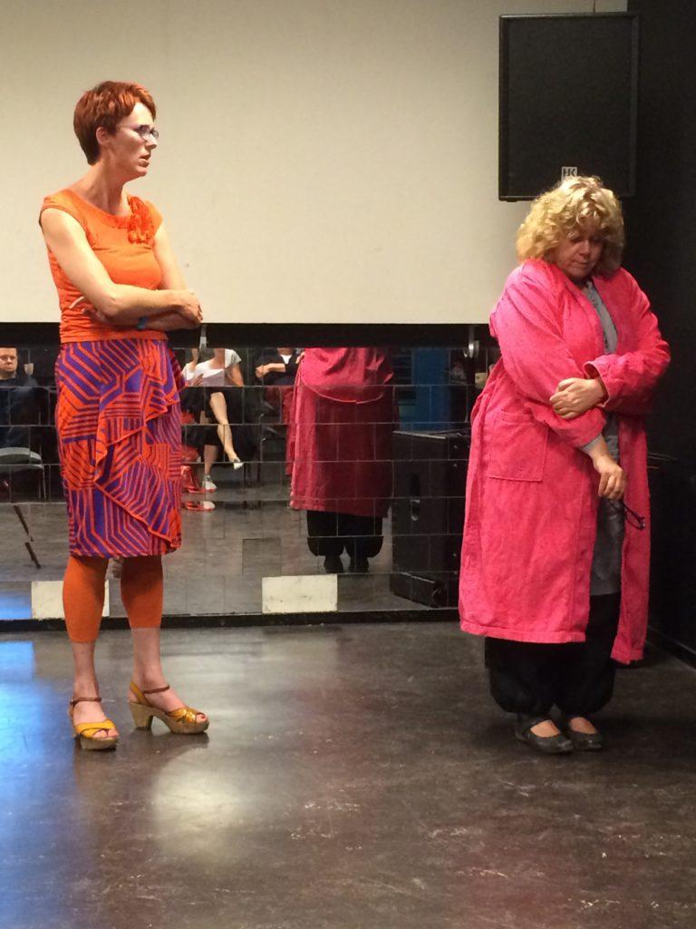 www.theatergroepspiegel.4