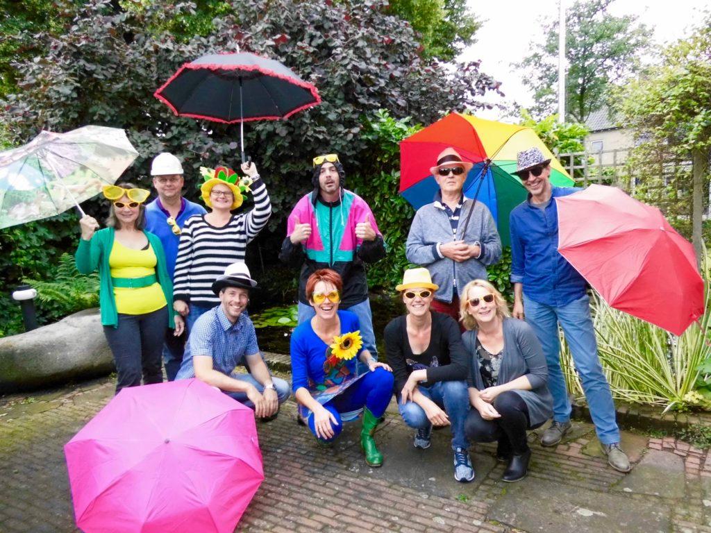 www.theatergroepspiegel.nl