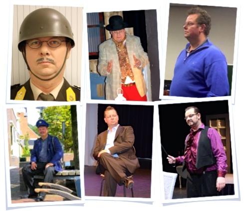 Willem Theatergroepspiegel.nl