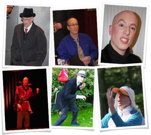 Sander -Theatergroespiegel.nl